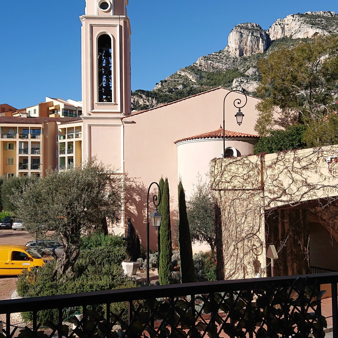 All offers of offices for sale in Monaco - Monaco real estate classified ads