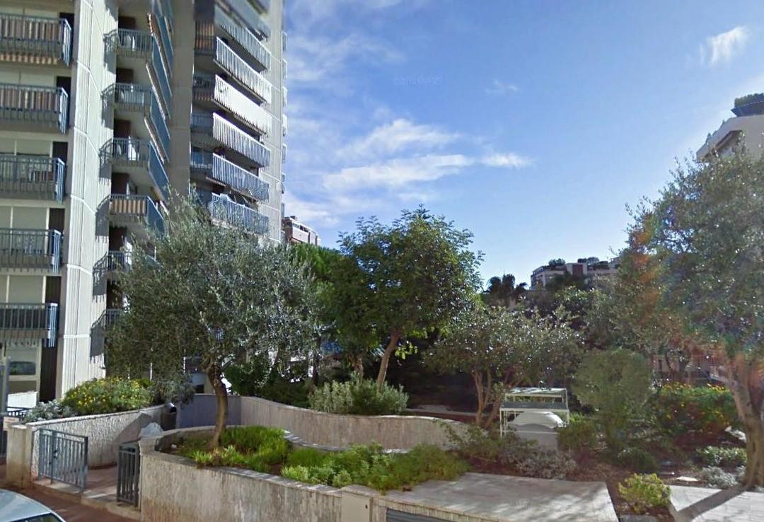 Tutte le offerte di cessione di attività a Monte Carlo - Annunci immobiliari a Monaco