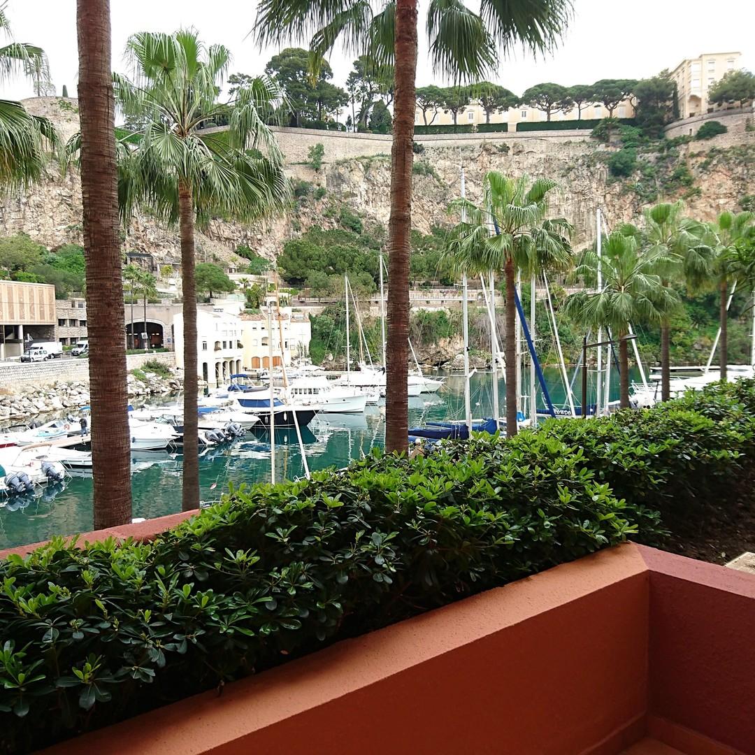 Bureaux, commerces et locaux professionnels à vendre ou à louer à Monaco