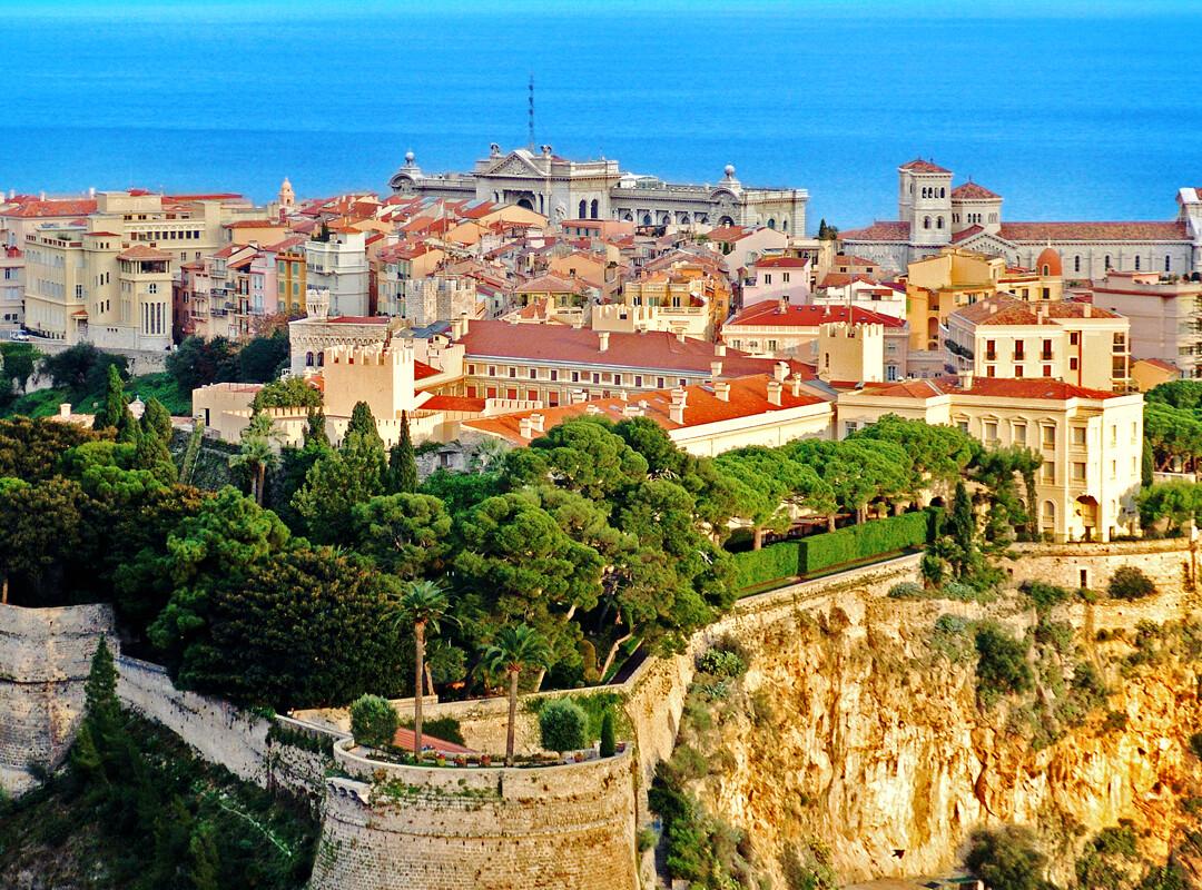 Toutes les annonces de cession de fonds de commerce et magasins à Monaco
