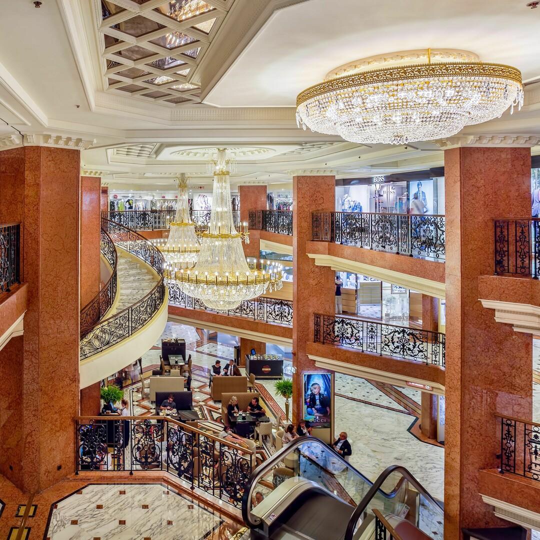 Tutte le offerte di Negozi in vendita a Monte Carlo - Annunci immobiliari a Monaco