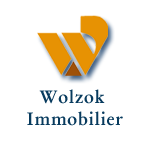 Agence Wolzok Immobilier