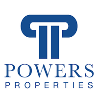 Agencia Powers Properties