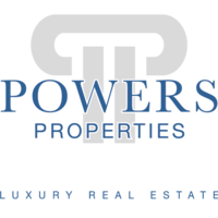 Agence Powers Properties