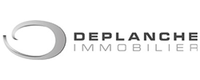 Agence Deplanche Immobilier