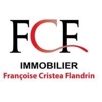 Agency Cristea-Flandrin Immobilier