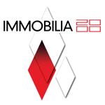 Agency Agence Immobilia 2000