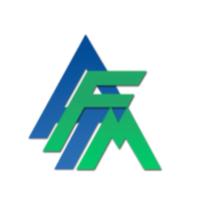 Agence AFIM