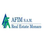 Agency AFIM