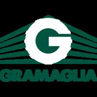 Agency Agence Gramaglia