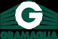 Agence Agence Gramaglia