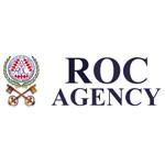 Agency Roc Agency