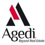 Agence AGEDI