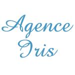 Agence Iris