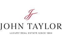 Agence John Taylor