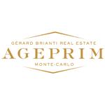 Agence AGEPRIM