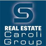 Agence Real Estate Caroli Group Immocontact