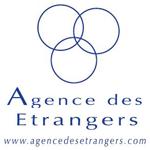 Agence Agence des Etrangers