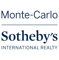 Agency Monte-Carlo Sotheby's International Realty