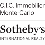 Agence CIC Immobilier Monte-Carlo Sotheby's International Realty