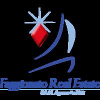 Agency Faggionato Real Estate