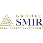 Agence Groupe S.M.I.R.