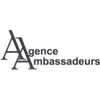 Agency Agence des Ambassadeurs