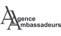 Agence Agence des Ambassadeurs