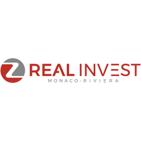 Agency ZREALInvest