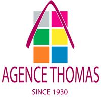 Agency Agence Thomas