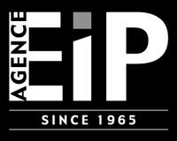 Agence Agence EIP