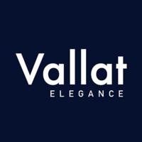 Agence Agence Vallat