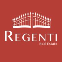 Agency Agence Regenti