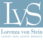 Agency Lorenza von Stein | Luxury Real Estate | Monaco