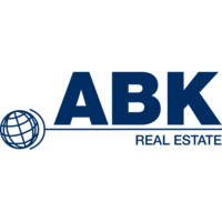 Agency ABK Real Estate
