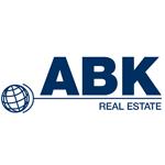 Agence ABK Real Estate
