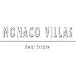 Agence Monaco Villas