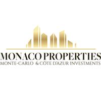 Agency Monaco Properties
