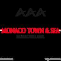 Agencia AAA Monaco Town & Sea immobilier