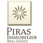 Agence Piras Immobilier