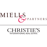 Agency Miells & Partners