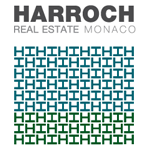 Agence HARROCH REAL ESTATE MONACO