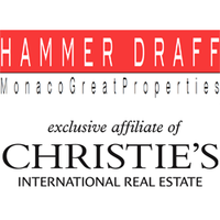 Agency Hammer Draff