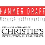 Agence Hammer Draff