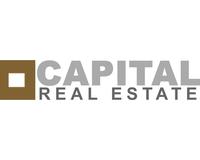 Agence Capital Real Estate