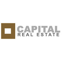 Agence Capital Real Estate