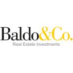 Agence Baldo&Co