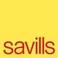 Agency Savills Monaco Real Estate