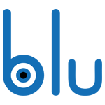Agence Blu Immobilier