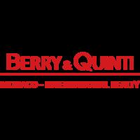 Agency Berry & Quinti Monaco International Realty